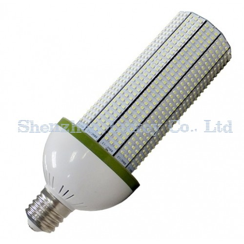 LED Corn Light 30W